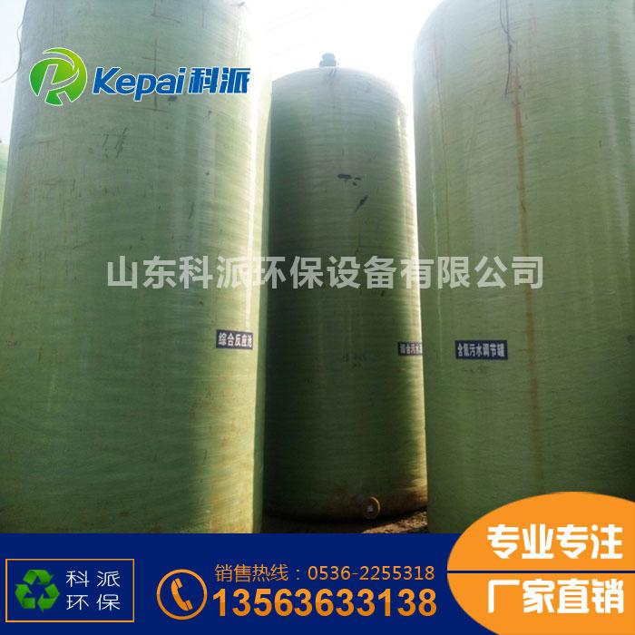 玻(bo)璃���罐��(yan)台某公司使用(yong)�F(xian)��(chang)